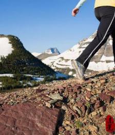 登山需要带什么 登泰山需要准备什么