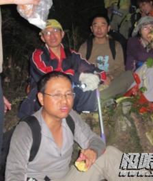 登山带什么食物好 登山带什么水果