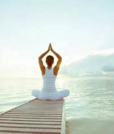 瑜伽带给我们什么好处 瑜伽的功效有哪